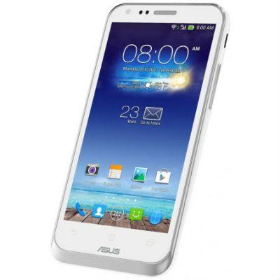 �������� ASUS Padfone E 16Gb White 90AT0082-M00320
