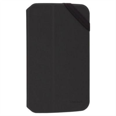 "����� Targus ��� Samsung Galaxy Tab4 8"" EverVu (������) THZ449EU"