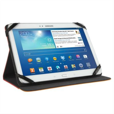 "����� Targus ��� Samsung Tab 4 10.1"" (�������) THZ45103EU-50"