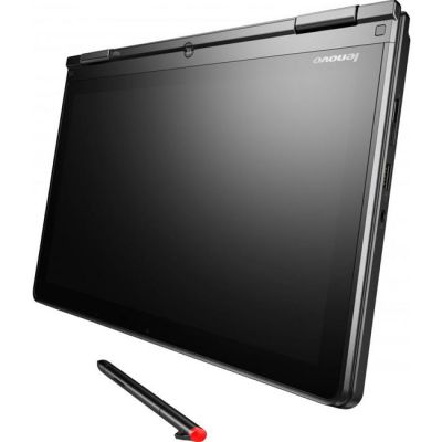 Ультрабук Lenovo ThinkPad Yoga S1 20CD00A5RT