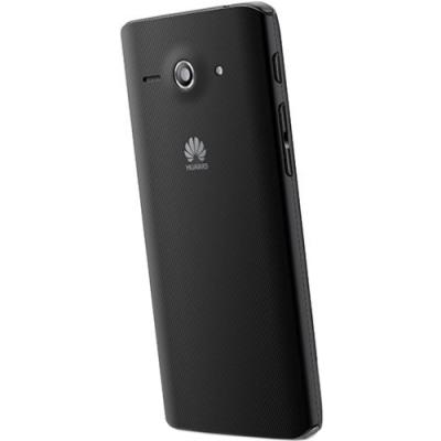 Смартфон Huawei Ascend Y530 (Black)