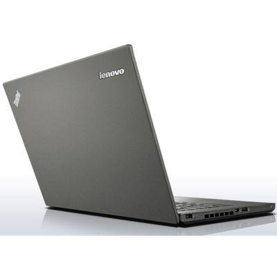 Ультрабук Lenovo ThinkPad T440 20B6A019RT