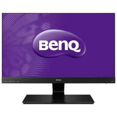 Монитор BenQ EW2440L BKBK 9H.LAGLB.QBE