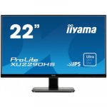 Монитор Iiyama ProLite XU2290HS-B1