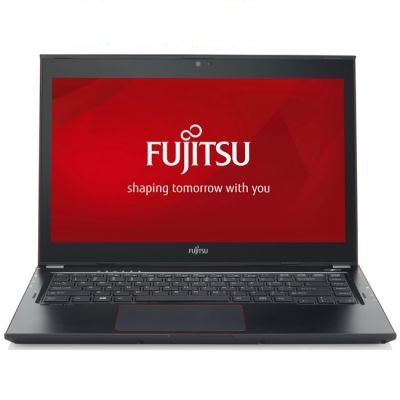Ноутбук Fujitsu LifeBook U554 VFY:U5540M85A2RU