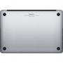 Ноутбук Apple MacBook Pro 15'' Retina Z0PT000J1