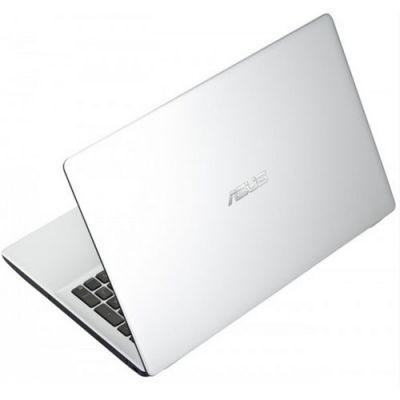 Ноутбук ASUS X551MA-SX057D 90NB0482-M00970