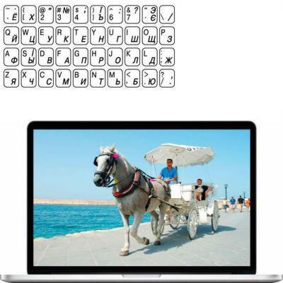 Ноутбук Apple MacBook Pro 15 ME294C1H1RU/A