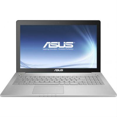 Ноутбук ASUS N550JK-CN015H 90NB04L1-M00150