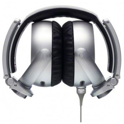 Наушники Sony MDR-XB920 Black MDRXB920B.CE7