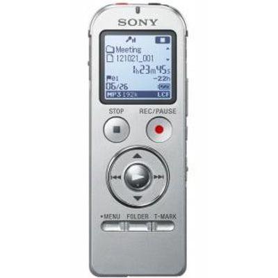 �������� Sony ICD-UX532