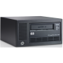 HP Стример для библиотеки MSL LTO-4 Ultrium 1840 4Gb FC Drive Upgrade Kit AJ042A