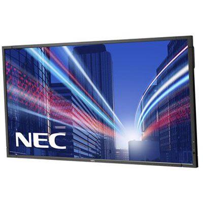 LED ������ Nec Public Display P403