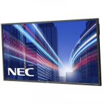 LED панель Nec Public Display P403