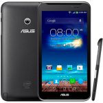 ������� ASUS Fonepad Note 6 16Gb 90NK00G2-M00680
