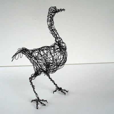 Rainsun 3D-ручка 3D pen