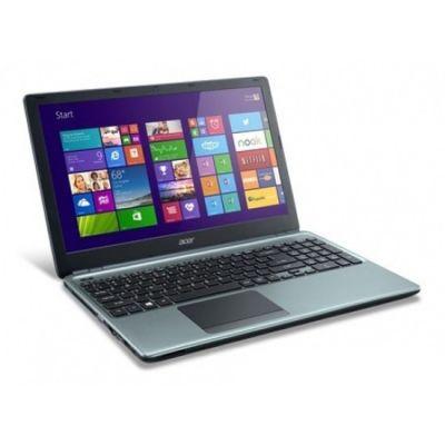 ������� Acer Aspire E1-570G-53336G1TMnii NX.MGVER.003