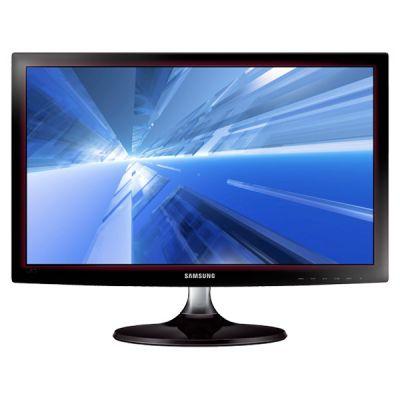 Монитор Samsung S20D300HY LS20D300HY/RU