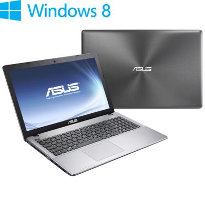 ������� ASUS X550CA-XX071H 90NB00U2-M13650