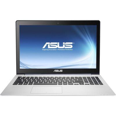 Ноутбук ASUS K551LA-XX194H 90NB0262-M02300