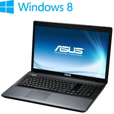 Ноутбук ASUS K95VJ-YZ109H 90NB00C1-M02030