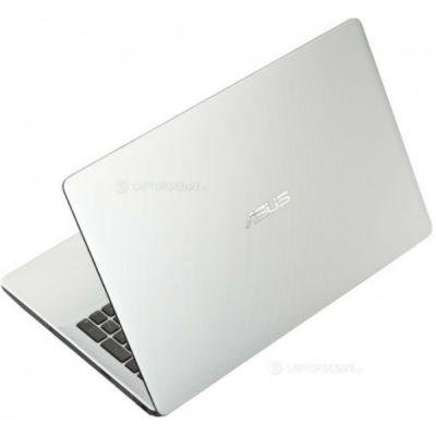 ������� ASUS X552EA-SX072D 90NB03RC-M02380