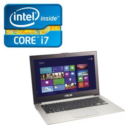 Ультрабук ASUS UX32LN-R4031H Zenbook 90NB0521-M00910