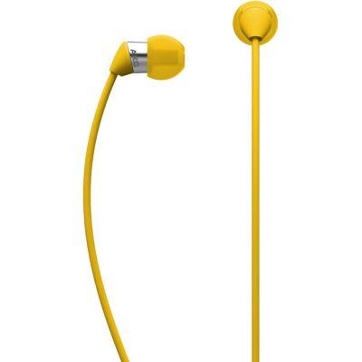 Наушники AKG K323XS Yellow