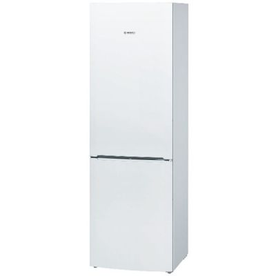 Холодильник Bosch KGN39NW19R