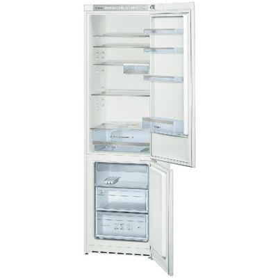 Холодильник Bosch KGS36VW20R