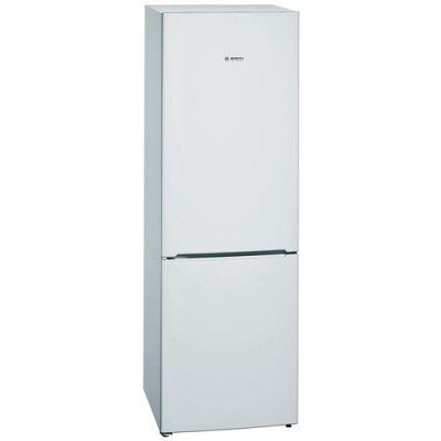 Холодильник Bosch KGV36VW23R