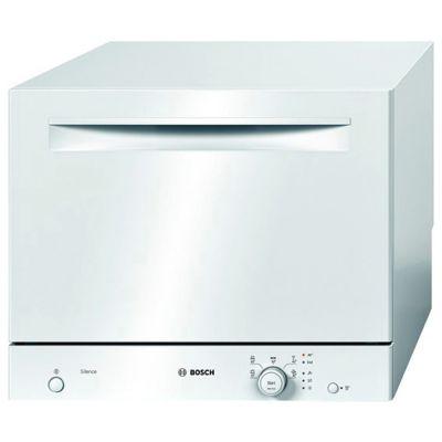 Посудомоечная машина Bosch SKS51E22RU