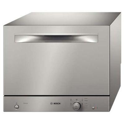 Посудомоечная машина Bosch SKS51E88RU