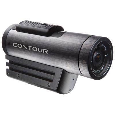 Экшн камера Contour Contour+ 2 (1709)