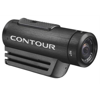 Экшн камера Contour Contour Roam 2 Black (1801K)