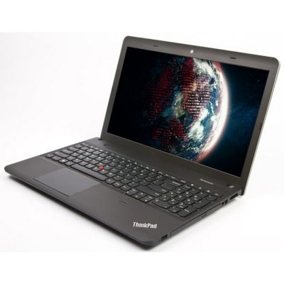 Ноутбук Lenovo ThinkPad Edge E531g 68852E7