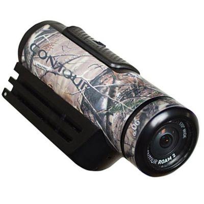Экшн камера Contour Roam 2 Sportsman Edition 1850