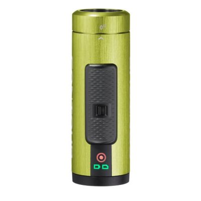 Экшн камера Contour Contour Roam 2 Green (1801GN)