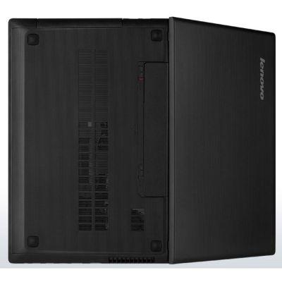 Ноутбук Lenovo IdeaPad G510 59405617