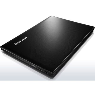Ноутбук Lenovo IdeaPad G505 59382098