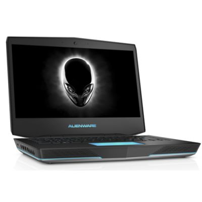 Ноутбук Dell Alienware 14 A14-7963