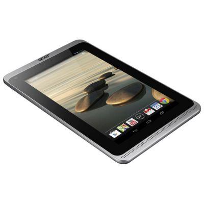 Планшет Acer Iconia Tab B1-720 16Gb NT.L3JEE.001