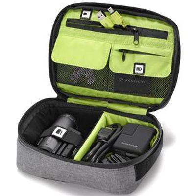 Чехол Contour Camera Case (3210)