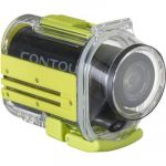 ������ Contour ROAM / ROAM 2 Waterproof Case (3330)