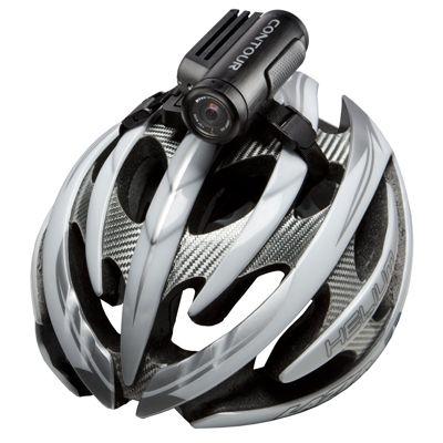 Contour ��������� Vented Helmet Mount (2550)