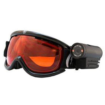 Contour ��������� Goggle Strap Mount (2650)