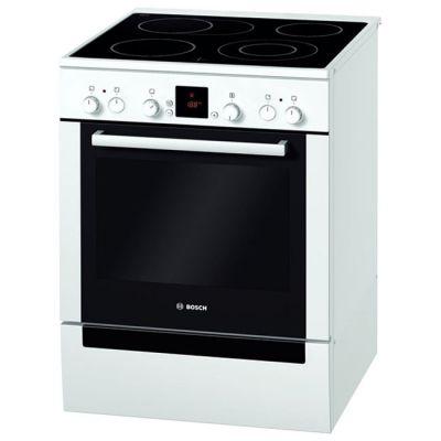 ������������� ����� Bosch HCE644123R