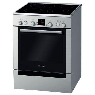 ������������� ����� Bosch HCE744253R