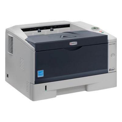 Принтер Kyocera ECOSYS P2035d 1102PG3NL0