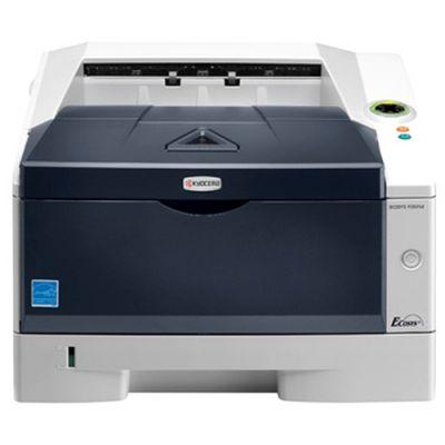 Принтер Kyocera ECOSYS P2135d 1102PH3NL0